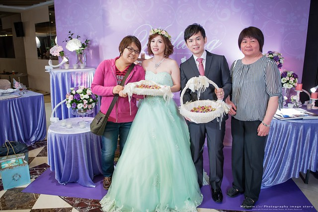peach-20151129-wedding-552