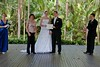 """Wedding Celebrant Tamborine Mountain • <a style=""""font-size:0.8em;"""" href=""""http://www.flickr.com/photos/36296262@N08/7264465364/"""" target=""""_blank"""">View on Flickr</a>"""