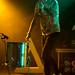 Bastille Performs at Dot to Dot Festival, Nottingham, England 03-06-2012