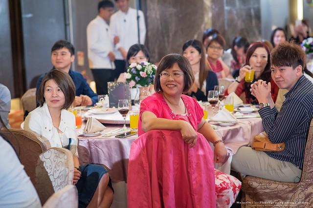 peach-20151129-wedding-238