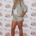 Rita Ora at The Girl Guides Big Gig 2012 Photocall, Birmingham, England 31.03.12