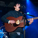 Jake Bugg Performs at Dot to Dot Festival, Nottingham, England 03-06-2012