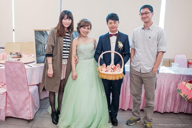 peach-20160409-wedding-606