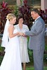 """Wedding Celebrant Tamborine Mountain • <a style=""""font-size:0.8em;"""" href=""""http://www.flickr.com/photos/36296262@N08/7264471604/"""" target=""""_blank"""">View on Flickr</a>"""