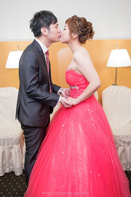 peach-20151129-wedding-176