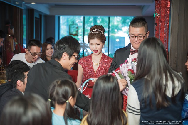 peach-20160522-wedding--360