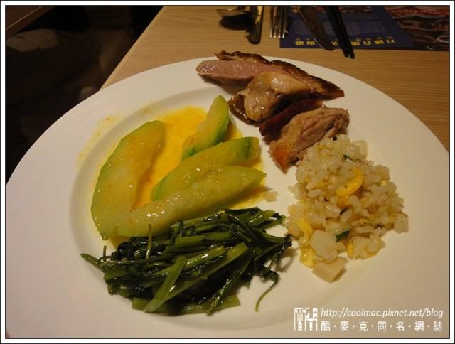 9517441958 7d358ca465 o 台中吃到飽推薦 在廣三SOGO的漢來海港餐廳,精緻度還好價位略貴