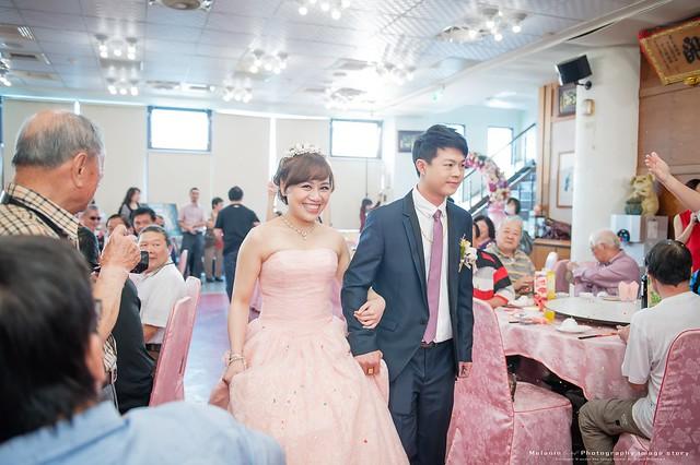 peach-20160409-wedding-111