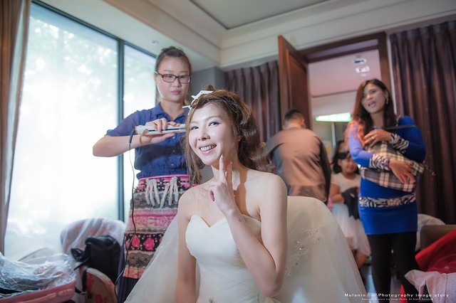 peach-20160522-wedding--24