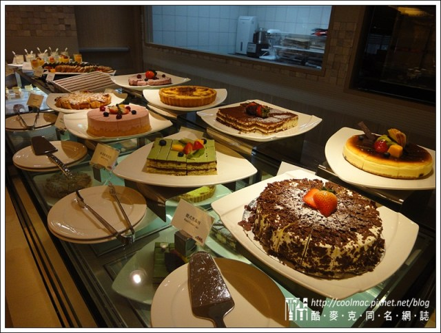 9514655521 54cdc48780 o 台中吃到飽推薦 在廣三SOGO的漢來海港餐廳,精緻度還好價位略貴