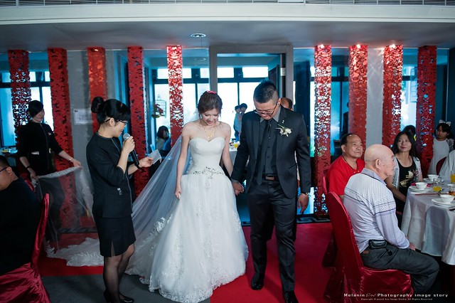 peach-20160522-wedding--246