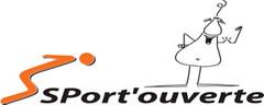 Sport Ouverte