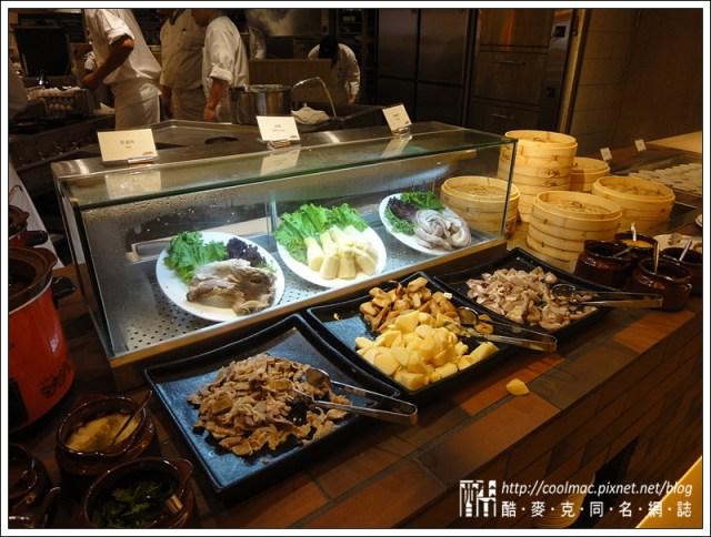 9514655375 9b51c83f3e o 台中吃到飽推薦 在廣三SOGO的漢來海港餐廳,精緻度還好價位略貴