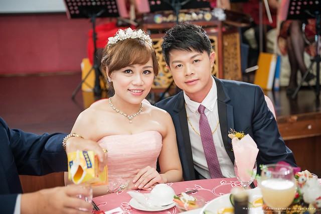 peach-20160409-wedding-131