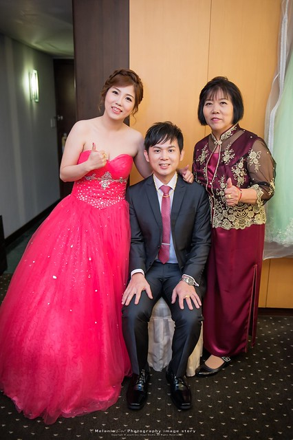 peach-20151129-wedding-25
