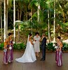 """Wedding Celebrant Gold Coast • <a style=""""font-size:0.8em;"""" href=""""http://www.flickr.com/photos/36296262@N08/12602022355/"""" target=""""_blank"""">View on Flickr</a>"""