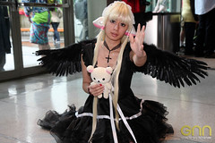 """Sakura Con 2014 • <a style=""""font-size:0.8em;"""" href=""""http://www.flickr.com/photos/88079113@N04/14089246896/"""" target=""""_blank"""">View on Flickr</a>"""