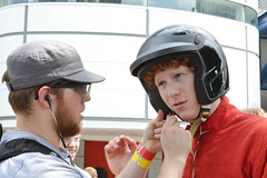 "Shell Eco-Marathon 2014-7.jpg • <a style=""font-size:0.8em;"" href=""http://www.flickr.com/photos/124138788@N08/14061649032/"" target=""_blank"">View on Flickr</a>"