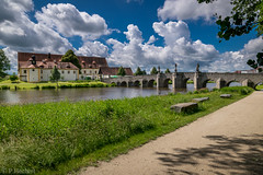 "Gartentage Tirschenreuth 2016 • <a style=""font-size:0.8em;"" href=""http://www.flickr.com/photos/58574596@N06/27155379014/"" target=""_blank"">View on Flickr</a>"