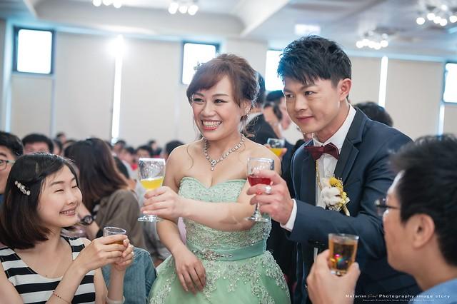 peach-20160409-wedding-448