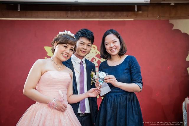 peach-20160409-wedding-180