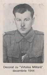 Mihai Timaru.foto