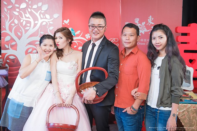 peach-20160522-wedding--652