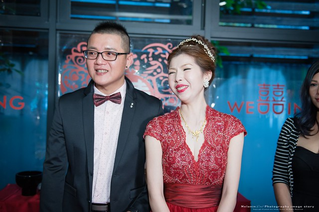 peach-20160522-wedding--434