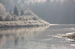 River_Gauja_2500