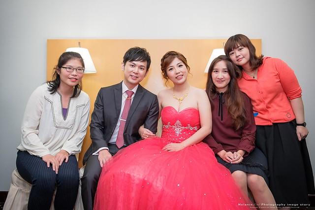 peach-20151129-wedding-141