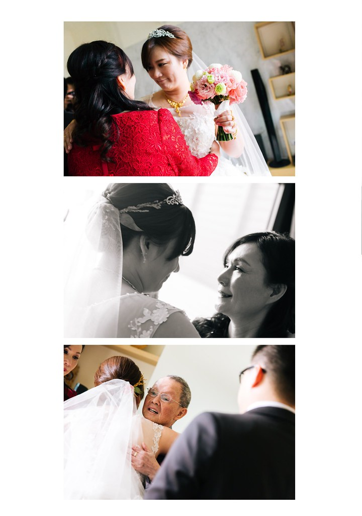 台北推薦台中婚攝,JOE愛攝影,后里東達,張雅雁,自助自主婚紗