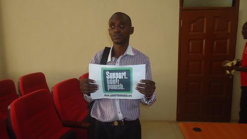 Psychology students Ghana (1)