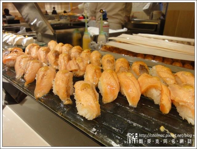 9514653991 100c3899ca o 台中吃到飽推薦 在廣三SOGO的漢來海港餐廳,精緻度還好價位略貴