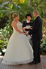 """Wedding Celebrant Gold Coast • <a style=""""font-size:0.8em;"""" href=""""http://www.flickr.com/photos/36296262@N08/12601981705/"""" target=""""_blank"""">View on Flickr</a>"""