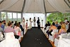 """Wedding Celebrant Gold Coast • <a style=""""font-size:0.8em;"""" href=""""http://www.flickr.com/photos/36296262@N08/12602099683/"""" target=""""_blank"""">View on Flickr</a>"""
