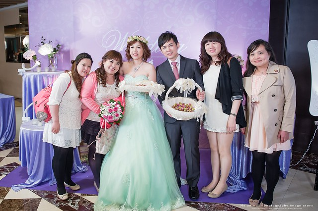 peach-20151129-wedding-574