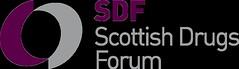 Scottish Drugs Forum