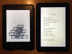 Freakcidents ebook test - looking great!