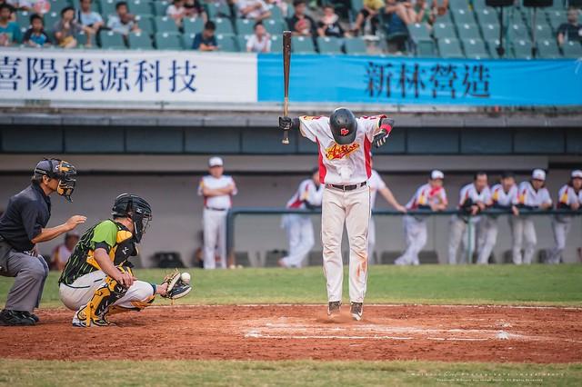 peach-20160806-baseball-547