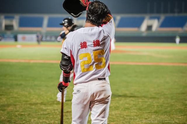 peach-20160806-baseball-743