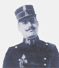 Radu  R. Rosetti
