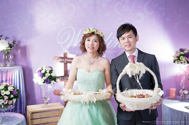 peach-20151129-wedding-520