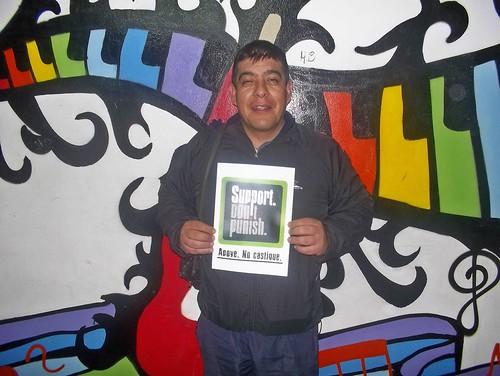 Mendoza local gvmt Argentina 11