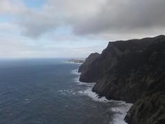 Nord-Est Madeira