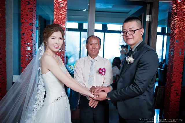 peach-20160522-wedding--232