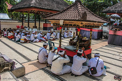 """Bali Reise 2016 • <a style=""""font-size:0.8em;"""" href=""""http://www.flickr.com/photos/126718395@N05/27127071962/"""" target=""""_blank"""">View on Flickr</a>"""