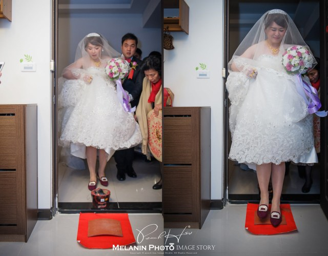 peach-wedding-20150118-554+560