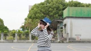 [穿搭] 台灣製造鞋兒。富發牌。涼爽夏日休閒便鞋