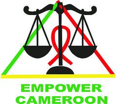 Empowerment Cameroon