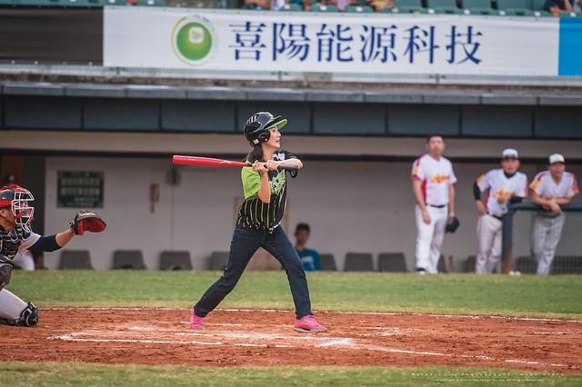 peach-20160806-baseball-506